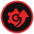IObit Driver Booster Pro (在线驱动更新工具)v8.4.0.432 免费版