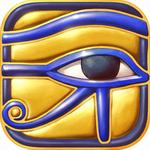 史前埃及 v1.0.60 无限资源版