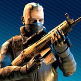 屠杀者2 v1.3无限子弹版
