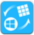 优捷易Ghost镜像一键转换WIM/ESD工具