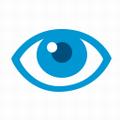 CareUEyes (��Ļɫ�µ��ڻ��۹���)v1.1.24.2 ��ɫ��