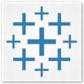 Tableau Desktop (���ݿ��ӻ���������)v2019.3.0 ��ɫ��