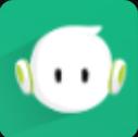 OPPO手机助手 v7.0.2 官方版