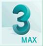 3dsMax 2020