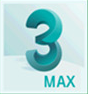 3dsMax 2020 极速翱翔精简版