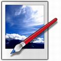 paint.net (图像和照片处理软件)v4.2.3 免费版