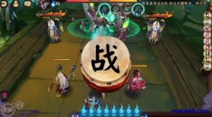 阴阳师免费领ssr/sp活动大蛇打法攻略