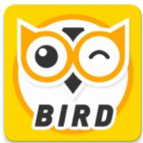 美剧鸟app