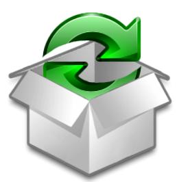 FreeFileSync(文件夹同步软件)