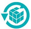 RecoveryRobot Pro(数据恢复工具)