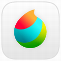 MediBang Paint Pro v24.5 绿色版