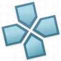 ppsspp模拟器 (psp模拟器)v1.9.0 中文版