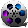 WinX HD Video Converter Deluxe (������Ƶת����)v5.14.5 ��ɫ��