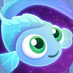 超级星鱼  v2.3.0最新版