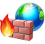 Firewall App Blocker (防火墙软件)v1.6 中文版