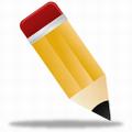 Text Editor Pro (�ı�����༭��)v8.1.0 ��ɫ��