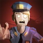 狙击手bang  v1.0.4无限金币版