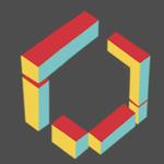 扁立方色  v1.0.1解锁版