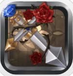 地城蔷薇  v5.1安卓版
