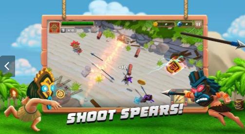 screenshot621