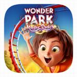 WonderPark