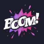 BoomÒôÀÖ