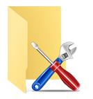 FileMenu Tools(右键菜单管理)