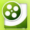 电子相册制作软件 v32.9 绿色版