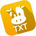 txt阅读器 v3.2 无广告版