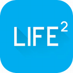 生活模拟器2