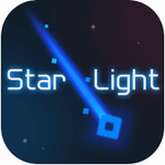 星光starlight