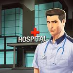 医院手术时间