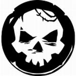 最后的海盗岛屿生存