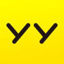 YY语音 v8.56 最新版