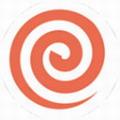 PDFCandy (pdfȫ�ܹ�����)v2.8.1 ��ɫ��