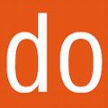 PDFdo (pdf工具大全)v3.0 单文件版