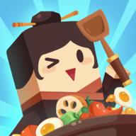 放置料理王