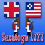 像素兵团萨拉托加