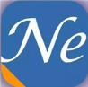 NoteExpress(文献管理软件) v3.2.0.7350 已激活版