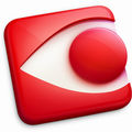 ABBYY FineReader For Mac (文字识别软件)v12.1.13 激活版