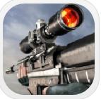 狙击猎手 v3.22.1 安卓版