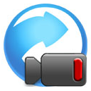Any Video Converter Ultimate(��Ƶת�����) v6.3.4 ����ע���
