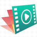 Movavi Slideshow Maker (�õ�����Ƶ��������)v6.0 ��Ѱ�