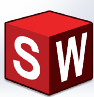 SOLIDWORKS 2019 ���ٰ��辫���