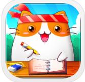 猫咪学校 v1.1最新版