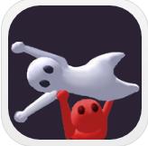 人类大乱斗 v1.0.8安卓版