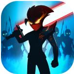 刺客传奇忍者战士影子战争
