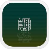告别星球 v1.0.4安卓版