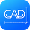 Apowersoft CAD Viewer v1.0.1.6 ��ɫ��