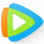 腾讯视频 v10.26.5084 去广告纯净版